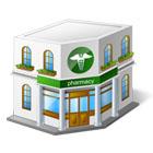 Эмнэлгийн байгууламж