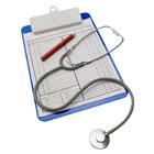 Dispensar și centru de profilaxie
