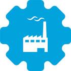 Complexe industriale și de producere