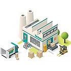 Торгівельно-виробнича компанія чи фірма
