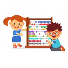 Grădiniță, sistem educațional preșcolar și instituție de învățământ preșcolar