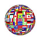 Cursuri de limbi străine