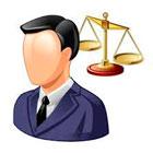 Юристы