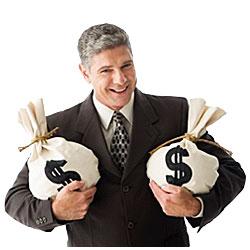Увеличение дохода, увеличить продажи. Мероприятия по увеличению прибыли, как увеличить прибыль. Увеличить объем продаж, как увеличить доход. Увеличение прибыли на предприятии.Повысить доход,улучшить продажи.Факторы роста прибыли,способы увеличения продаж