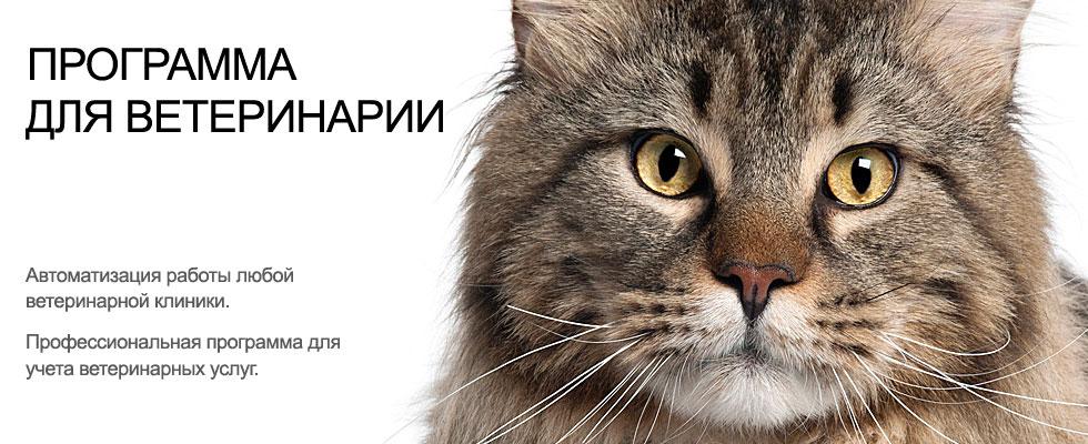 Прием больных животных,учет лечения животных больных ветврач,система учета животных.Управление питомником приютом для животных.Компьютерная программа для ветеринарии.Учет в ветклинике ветлечебнице,автоматизация ветеринарной клиники ветлечебницы ветклиника