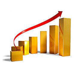 Рост продаж, увеличение прибыли. Увеличение объема продаж, повысить продажи. Увеличение прибыли предприятия, увеличить доход. Как повысить продажи? Рост объема продаж,для увеличения продаж.Пути увеличения прибыли.Рост прибыли предприятия,повысить прибыль