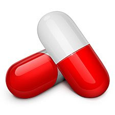 Программа для аптеки