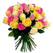 Облік квітів
