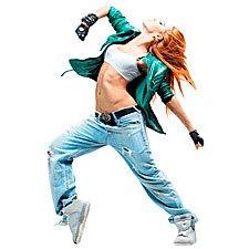 Програма для танців