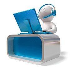 Программы help desk