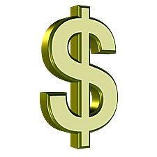 Программа для обмена валют
