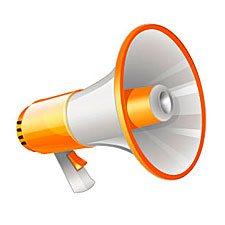 Програма для рекламного агентства