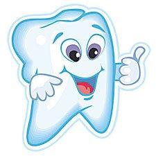Учет стоматологии