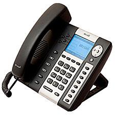 Облік телефонних дзвінків