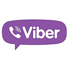Рассылка Viber