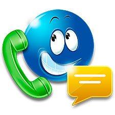 Программа обзвонов