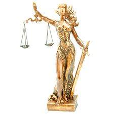 Юридичний облік