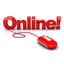 Запись клиентов онлайн