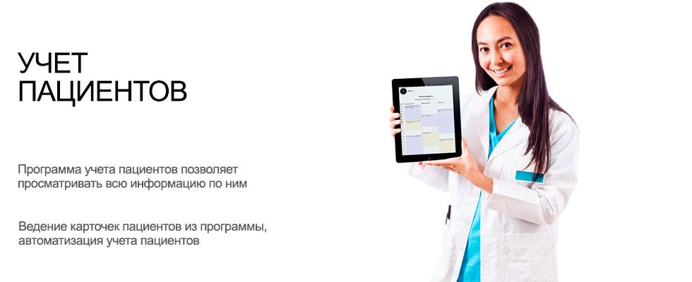 Врачи гинеколог-эндокринолог в москве отзывы