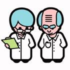 Шаблоны врачам