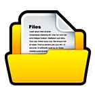 Вкладені файли