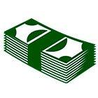 Санхүүгийн тооллого