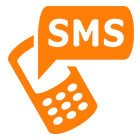 Trimitere de SMS-uri