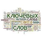 Поисковые фразы