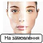 Розпізнавання облич
