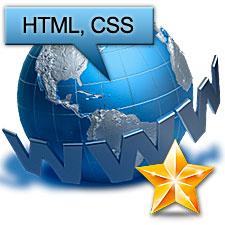 Обучение по программированию создание сайтов качественные игровые хостинги казахстана
